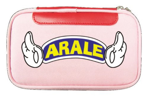 Image for Dr. Slump Carrying Case (Arale)