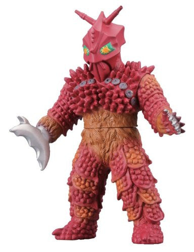 Image 1 for Ultraman Ace - Yapool - Ultra Monster Series #58 - Giant Yapool (Bandai)