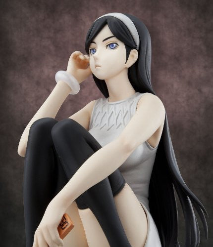 Image 12 for Seikimatsu Occult Gakuin - Kumashiro Maya - Excellent Model - 1/8 (A-1 Pictures Aniplex MegaHouse)