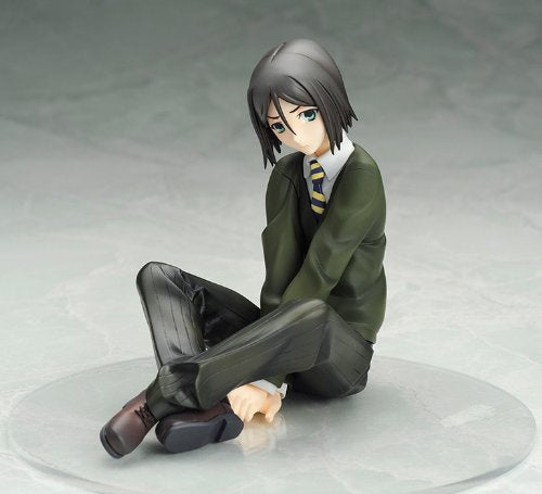 Image 2 for Fate/Zero - Rider - Waver Velvet - ALTAiR - 1/8 (Alter)