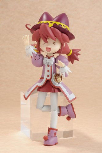 Image 2 for Fushigiboshi no Futago Hime - Fine - Petit Pretty Figure Series (Evolution-Toy)