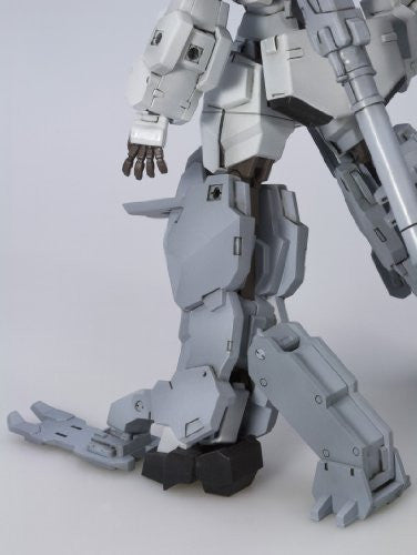 Image 4 for Type 38-1 Ryurai-Kai - Frame Arms - 1/100 - 005 (Kotobukiya)