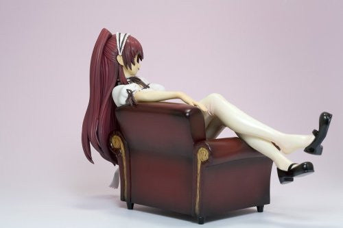 Image 6 for To Heart 2 Another Days - Kousaka Tamaki - 1/8 - Maid ver. (Kotobukiya)