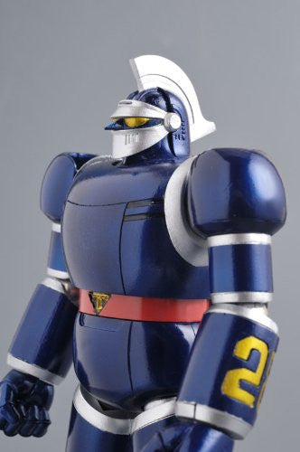 Image 6 for Shin Tetsujin 28-go - Tetsujin 28 - Dynamite Action! - 04 (Evolution-Toy)