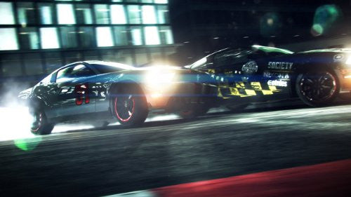 Image 5 for GRID 2