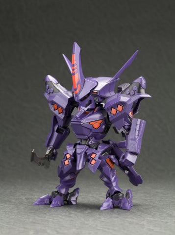 Image for Muv-Luv Alternative - Takemikazuchi Type-00R - D-Style (Kotobukiya)