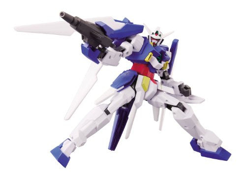 Image 3 for Kidou Senshi Gundam AGE - Gundam AGE-2 Normal - GB - 1/100 (Bandai)