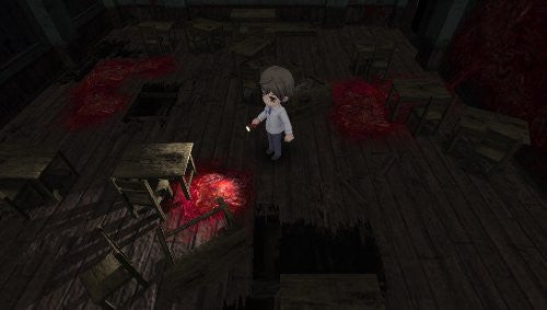 Image 10 for Corpse Party: Blood Drive
