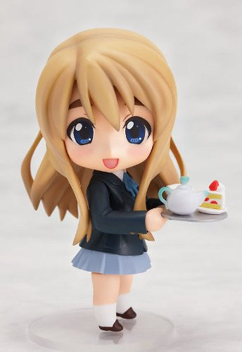 Image 3 for K-ON! - Kotobuki Tsumugi - Nendoroid - 102 (Good Smile Company)