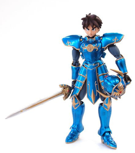 Image 4 for Dragon Quest - Hero - Roto - The Legendary Armor Returns - Roto Equipment, Erdrick's Equipment (Square Enix)
