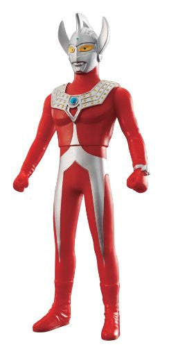 Image 1 for Ultraman Tarou - Ultra Hero Series 2009 - 06 - Renewal ver. (Bandai)