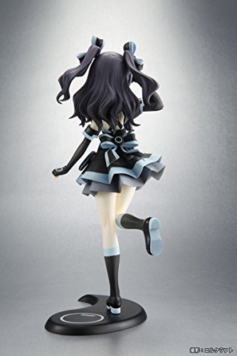 Image 4 for Choujigen Game Neptune - Uni - 1/8 (Broccoli)