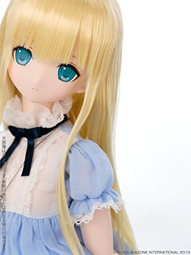 Image 2 for Alice - Azone Original Doll - Ellen - 1/3 - Time of Grace (Azone)