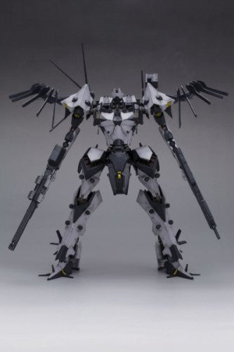 Image 1 for Armored Core - BFF 063AN Ambient - Variable Infinity - 1/72 (Kotobukiya)