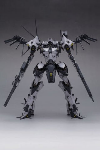 Image for Armored Core - BFF 063AN Ambient - Variable Infinity - 1/72 (Kotobukiya)
