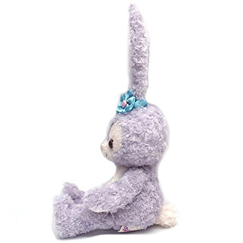 Image 4 for Disney - Stella Lou - S Size Plush