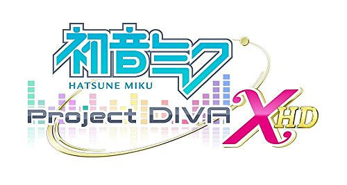 Image 5 for Hatsune Miku -Project DIVA- X HD