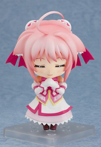 Image 4 for Dog Days - Harlan - Millhiore F. Biscotti - Nendoroid - 188 (Good Smile Company)