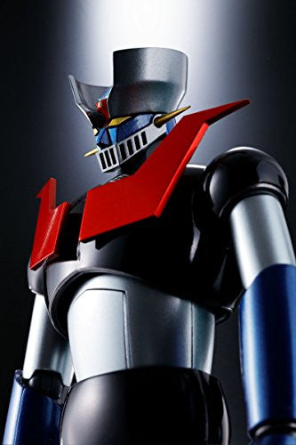 Image 6 for Mazinger Z - Soul of Chogokin GX-70 - D.C.