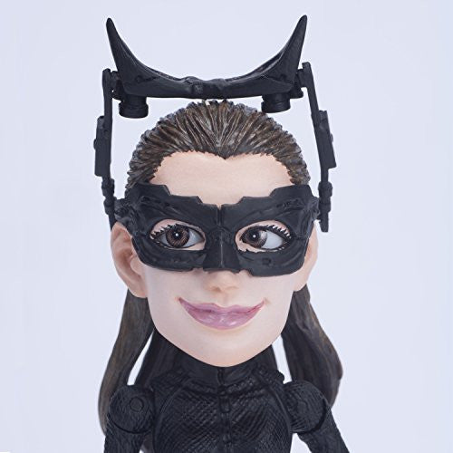 Image 4 for The Dark Knight Rises - Catwoman - Toysrocka! (Union Creative International Ltd)
