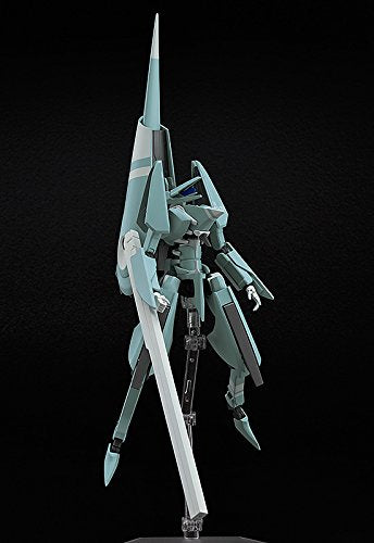 Image 3 for Shidonia no Kishi - Type 18 Guardian - Figma #261 (Max Factory)