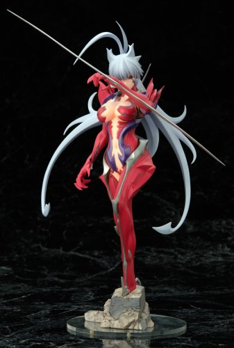 Image 2 for Witchblade - Amaha Masane - 1/8 - Witchblade powered up ver. (Alter)