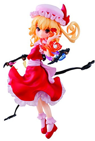 Image for Touhou Project - Flandre Scarlet