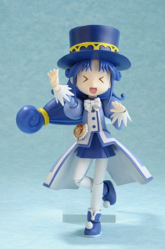 Image 2 for Fushigiboshi no Futago Hime - Rein - Petit Pretty Figure Series (Evolution-Toy)
