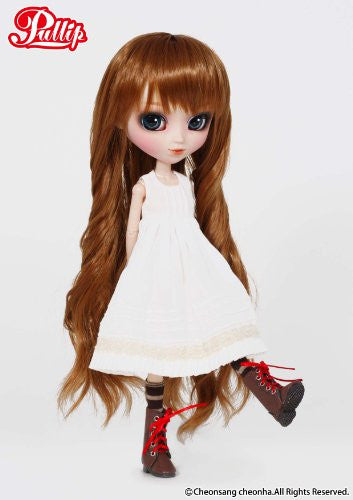 Image 5 for Pullip P-066 - Pullip (Line) - Merl - 1/6 (Groove)
