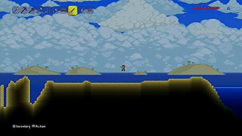 Image 6 for Terraria