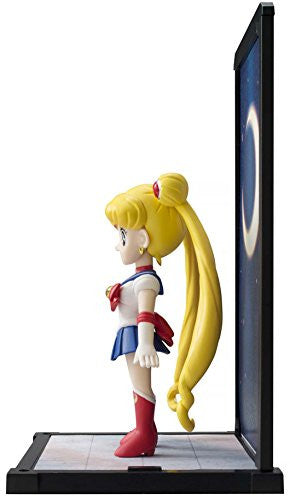 Image 3 for Bishoujo Senshi Sailor Moon - Sailor Moon - Tamashii Buddies 005 (Bandai)