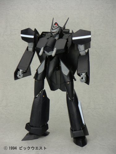 Image 2 for Macross 7 - VF-17D - 1/60 - Diamond Force (Yamato)