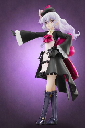 Image 4 for Aquarion Evol - Dolosera Crea - Excellent Model - 1/8 (MegaHouse)