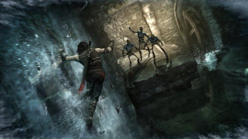 Image 2 for Prince of Persia: The Forgotten Sands