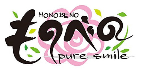 Image for Monobeno Pure Smile [Limited Edition]