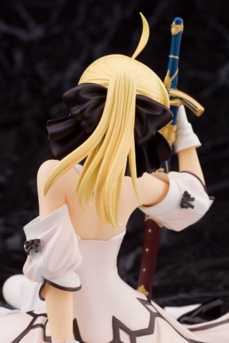 Image 12 for Fate/Stay Night - Saber Lily - 1/7 (Alphamax)