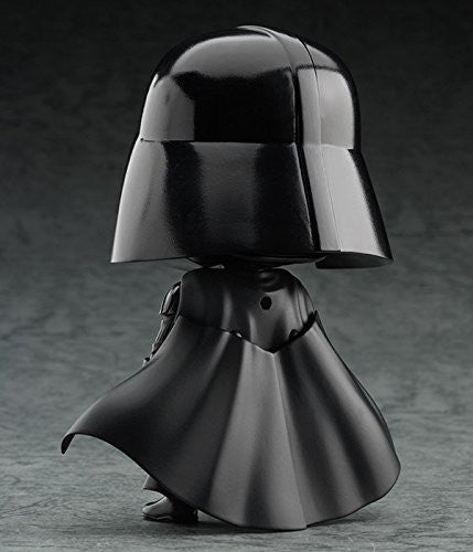 Image 3 for Star Wars - Darth Vader - Nendoroid #502 (Good Smile Company)