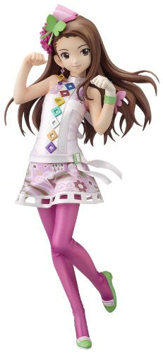 Image 9 for iDOLM@STER 2 - Minase Iori - Brilliant Stage - 1/7 - Princess Melody ver. (MegaHouse)
