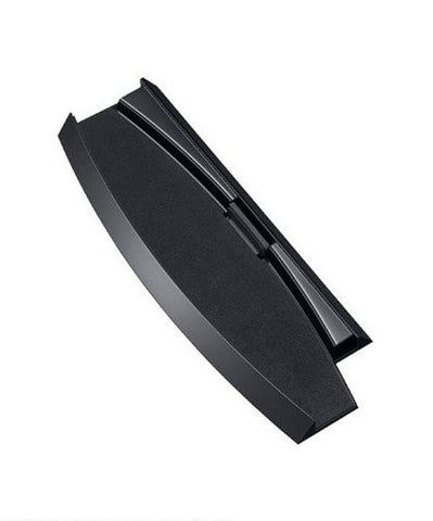 Image for Vertical Stand (Black)