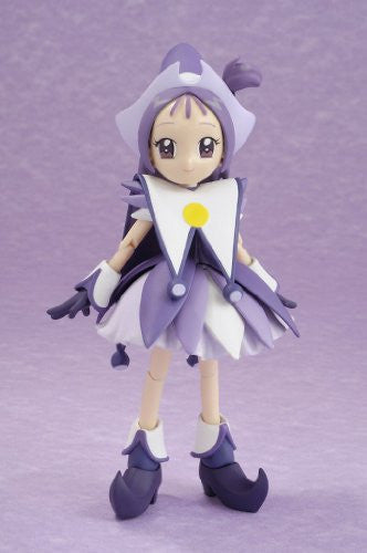 Image 5 for Ojamajo Doremi Sharp - Segawa Onpu - Petit Pretty Figure Series - Training Uniform - 9 (Evolution-Toy)