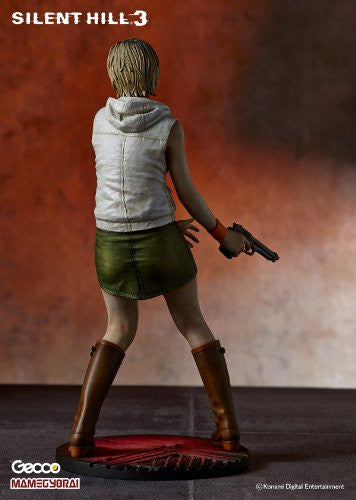 Image 4 for Silent Hill 3 - Heather Mason - 1/6 (Gecco, Mamegyorai)