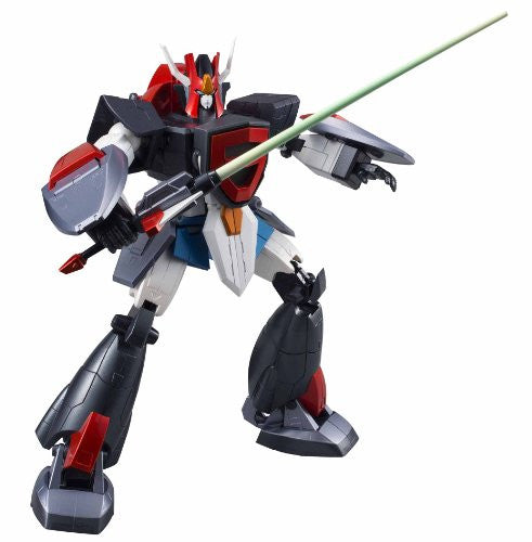 Image 1 for Chouriki Robo Galatt - Galatt - Variable Action Hi-Spec (MegaHouse)