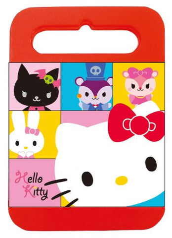 Image for Hello Kitty Ringo No Mori To Parallel Town Vol.2