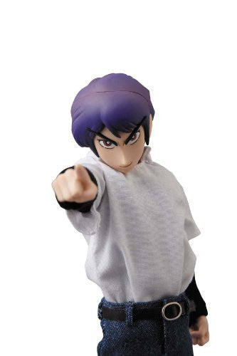 Image 5 for Mashounen B.T. - BT - Real Action Heroes #551 - 1/6 - Renewal ver. (Medicom Toy)