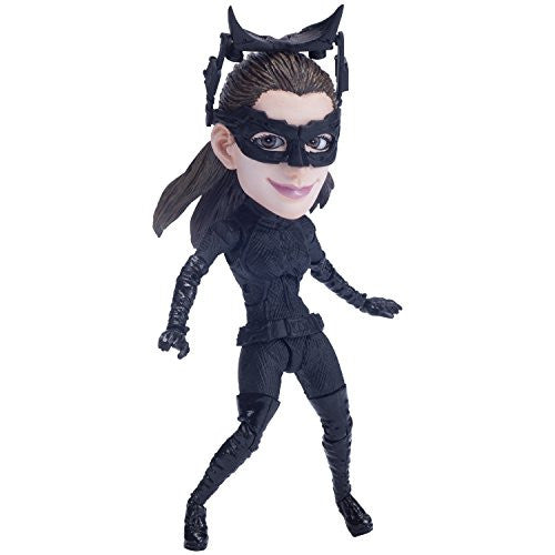 Image 1 for The Dark Knight Rises - Catwoman - Toysrocka! (Union Creative International Ltd)