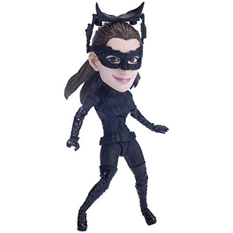 Image for The Dark Knight Rises - Catwoman - Toysrocka! (Union Creative International Ltd)