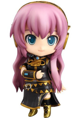 Image for Vocaloid - Megurine Luka - Nendoroid #093 (Good Smile Company)