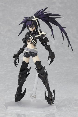 Image 2 for Black Rock Shooter DVD Box [Limited Edition]