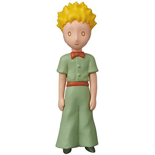 Image 1 for Le Petit Prince - Ultra Detail Figure - Bow Tie (Medicom Toy)