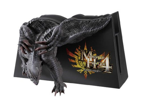 Image for Monster Hunter 4 Multi Stand